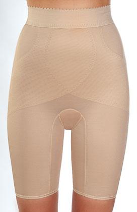 Утягивающее белье Rosme 564735 панталоны корректирующие Annija