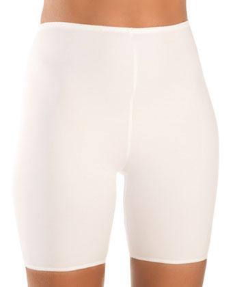 Утягивающее белье Rosme 522737 панталоны формирующие Ivonna